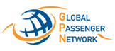 Global Passenger Network