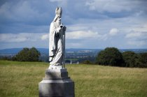 Celtic Boyne Valley Tour – Ireland's Ancient East